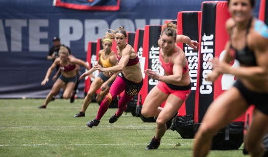 crossfit-games-2013-women-zigzag-sprint