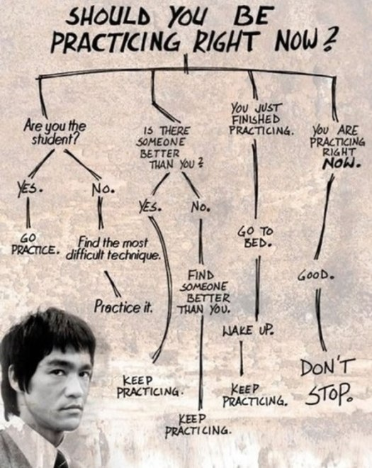 bruce-lee-on-practice
